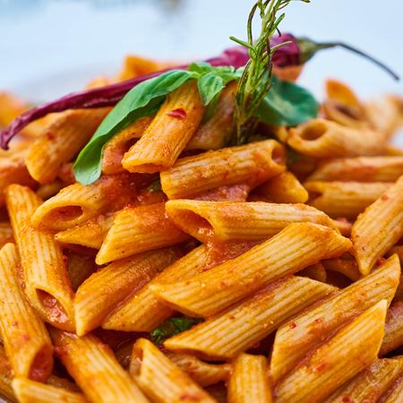 Napoli (tomatensaus)